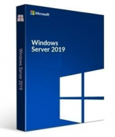 Операционная система Microsoft Windows Server CAL 2019 MLP 20 Device CAL 64 bit Eng BOX (R18-05658)