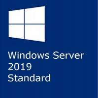 ПО Microsoft Windows Svr Std 2019 Rus 16Cr NoMedia/NoKey(POSOnly)AddLic lic +ID1142833 (P73-07935-L)